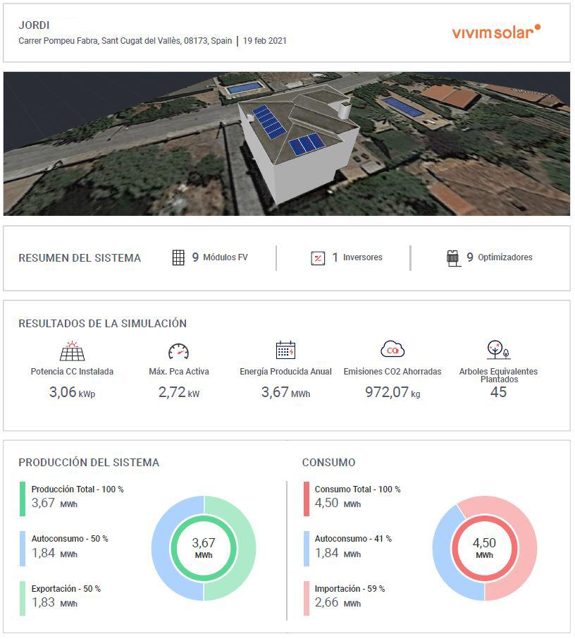 Estudi energètic personalitzat_vivimsolar