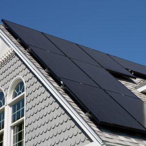 plaques solars casa vivimsolar